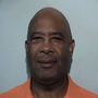 Toledo city councilman charged in bar assault
