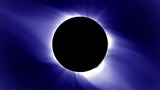 Countdown: A month away from the total solar eclipse