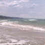 Experts to discuss tsunami warning system for Great Lakes