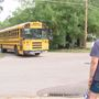 East Ridge mom says Hamilton Co. school buses dropping off students more than an hour late