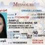 Missouri House Passes Real ID Compliance Bill