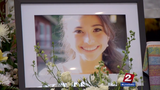Classmates to honor slain UT student from Oregon on anniversary of her death
