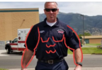 Despite 'dad bods,' Kaysville firefighters release hilarious 'Sharpiegate' calendar  (1).PNG