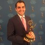 NBC 10 producer wins 2017 Emmy Award