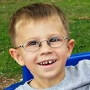 """Jack's Place"" to honor Webster boy"
