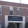 DHHS warns Mainers about person impersonating Child Protective Services caseworker