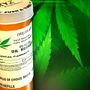 Secret donations pour in for Missouri medical marijuana push