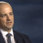 McMullin owes $670,000 for failed presidential campaign