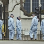 Police identify UK attacker as Khalid Masood