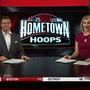 Watch: Regular season winds down with exciting Hometown Hoops