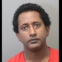 Uber driver arrested for sexual assault of passenger in Loudoun County