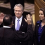 Oregon State Ethics Commission unanimously finds Kitzhaber guilty of 10 violations