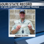 Another Missouri angler sets state record
