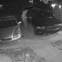 Norman man warning others about repeat car thieves