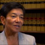 'It's not unreasonable': Wash. Supreme Court Justice of admonishment over Facebook posts