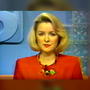 New evidence gathered in probe of news anchor's 1995 disappearance