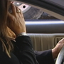 RI's hands-free driving law goes into effect Friday