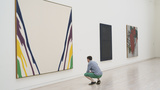 GALLERY | Germany's K20 Museum of Modern Art