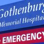 Gothenburg Memorial Hospital receives $1.6 million loan for additions, renovations