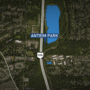 Police: Woman assaulted at Antrim Park Tuesday afternoon