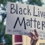 Black Lives Matter rally scheduled for Friday evening in Kalamazoo