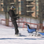 Group gets ready to help people with disabilities down the slopes at Wintergreen Resort