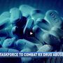 Governor Sandoval calls on accountability taskforce to combat the opioid epidemic