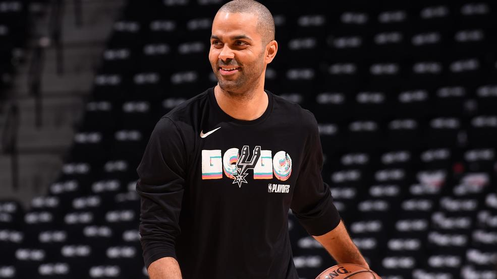 tony-parker-iso-warm-up-spurs.jpg