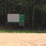 Shelby County works to reopen shooting range, build new park along Cahaba River