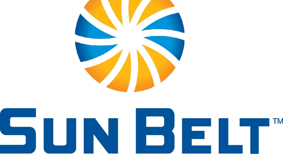 Sun Belt Primary - For White Background.crop