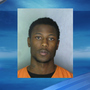 Bessemer man arrested for father's shooting death