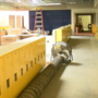 New Adams Central Elementary makes headway