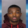 Perry Hall High fight suspect is released