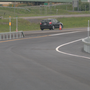 State DOT: New ramp from Orange Lot to I-690 west to open early