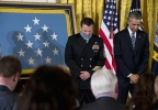 Obama Medal of Honor_Smit (2).jpg