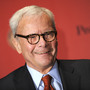 Report: NBC anchor Tom Brokaw accused of sexual misconduct