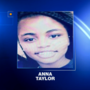 Benton Harbor police search for missing teen