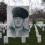 WWII soldier's remains identified, returned for burial in Chattanooga