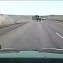 Troopers release dramatic high speed chase video, thank citizens for help
