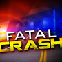 One killed in Meigs County crash; toddler airlifted to Columbus hospital