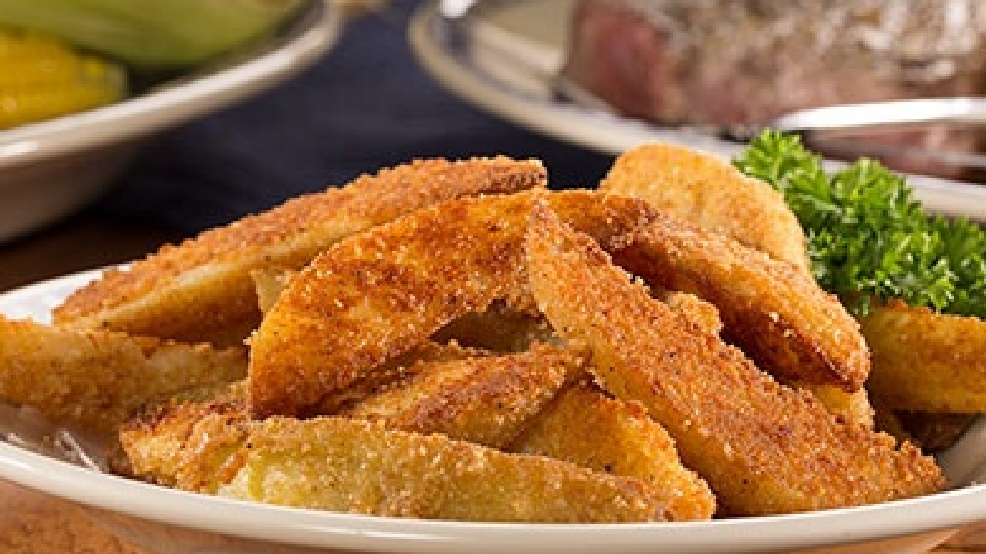 Parmesan-Potato-Sticks-OR-jpg.jpg