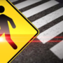 Westbrook police step up crosswalk enforcement