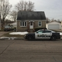 Green Bay Police investigate fatal shooting