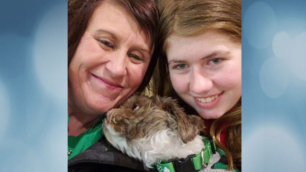 JAYME CLOSS AUNT DOG.jpg