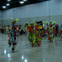 Tulsa Powwow celebrates Native American history, highlights challenges