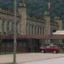 West Virginia State Penitentiary to remain open for tourists