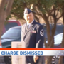 Rape charge against former Joint Base San Antonio-Lackland instructor dropped
