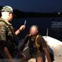 TWRA: 23 boaters arrested this year for BUI at Percy Priest Lake