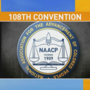 NAACP to embark on listening tour to plan its future