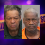 Chattanooga police make two arrests following rape investigation
